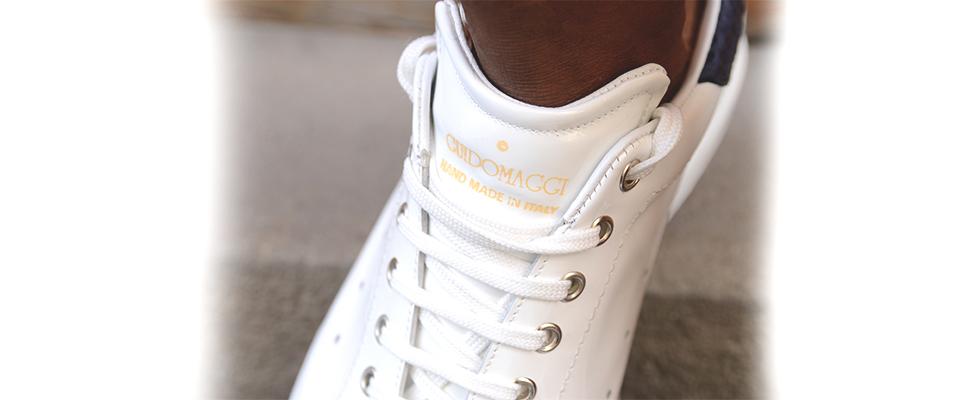 scarpe pitti uomo