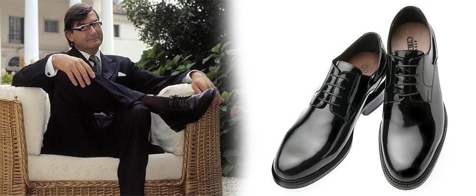 scarpe rialzate geox