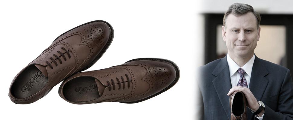 scarpe rialzate allen