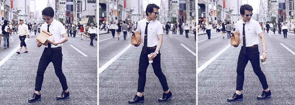 elevator shoes hipster
