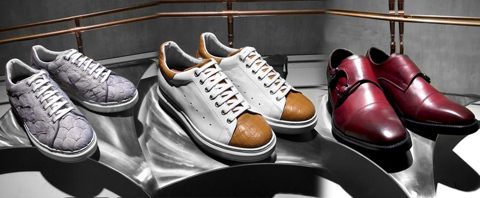 scarpe rialzanti milano