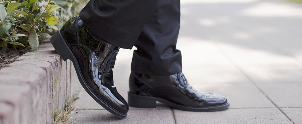 scarpe rialzate da matrimonio