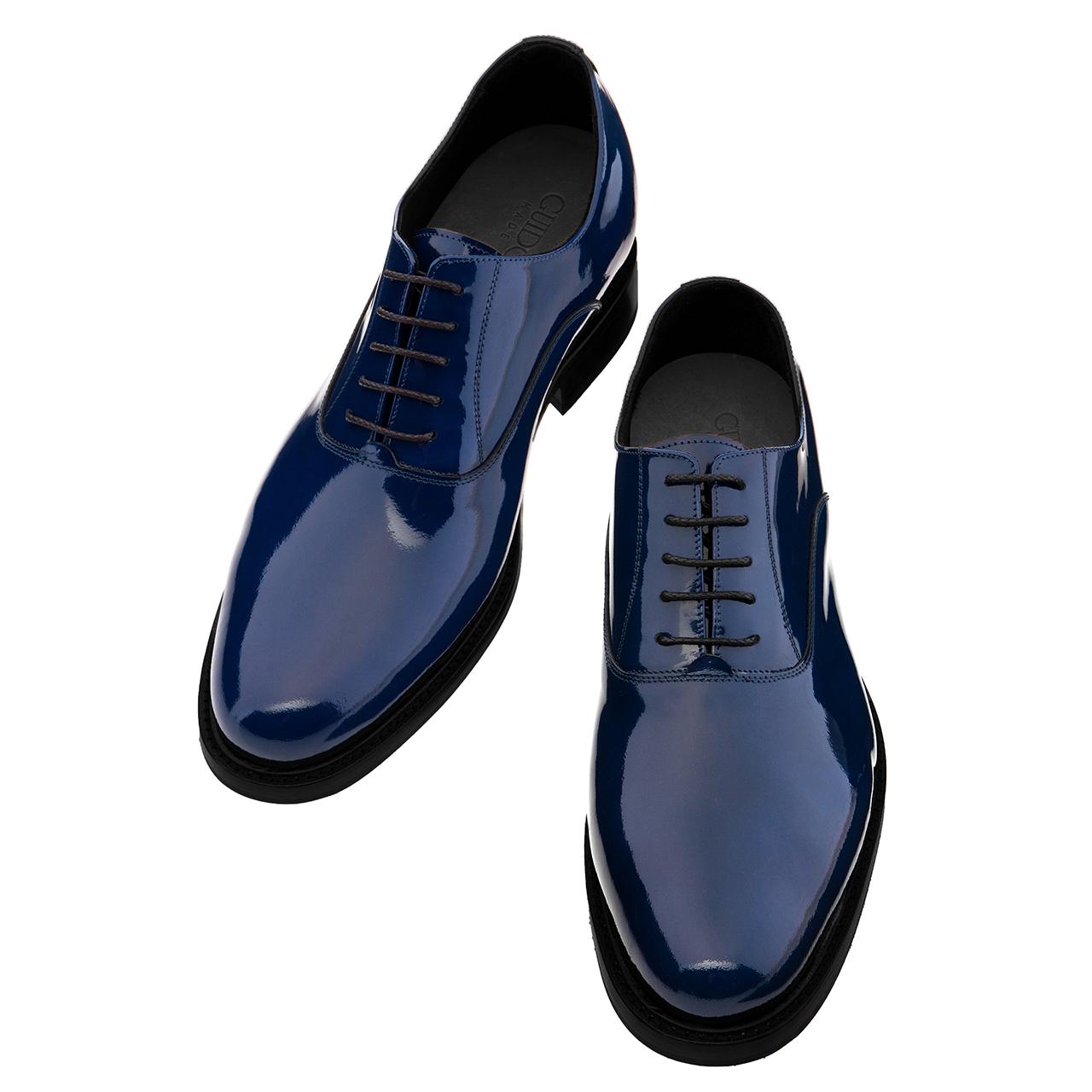 Scarpe Per Matrimonio Uomo : Acquista scarpe da uomo off sconti