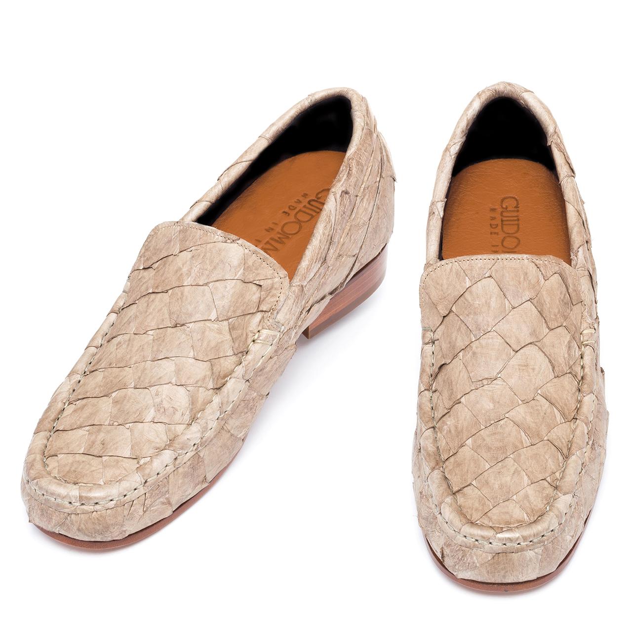 Scarpe uomo con rialzo interno scarpe con rialzo per uomo for Interno 1 scarpe