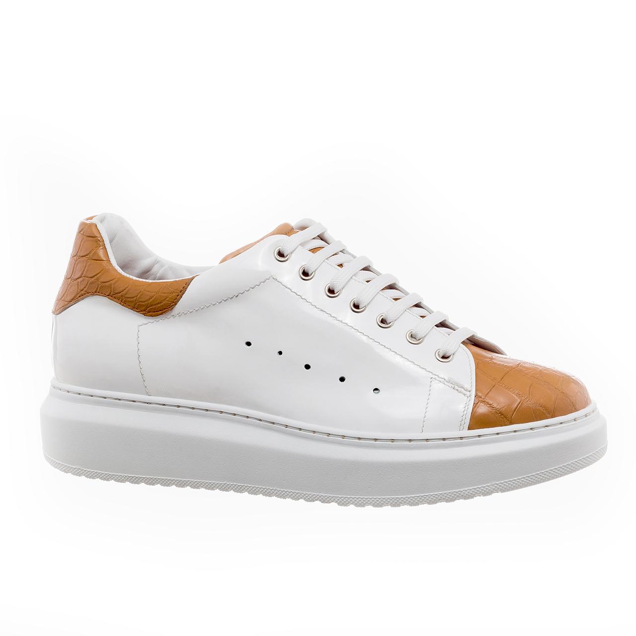 404b03e849 Acquista 2 OFF QUALSIASI scarpe con suola alta uomo CASE E OTTIENI ...