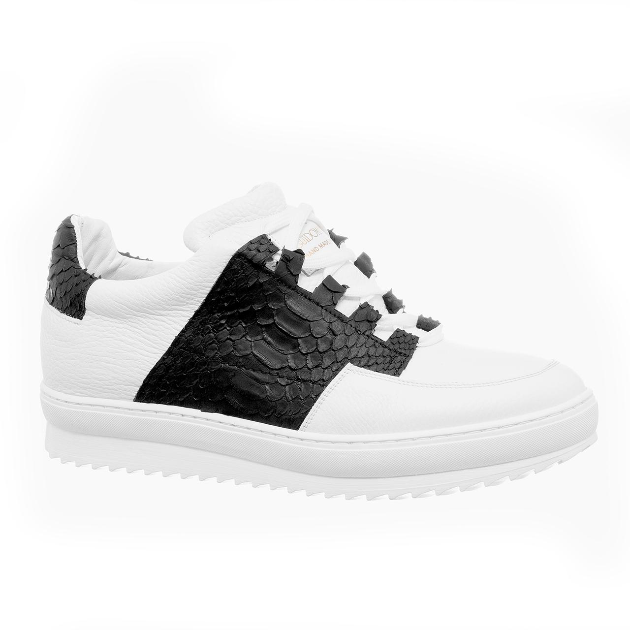 Acquista 2 OFF QUALSIASI scarpe con suola alta uomo CASE E OTTIENI ... 663deb0dab6