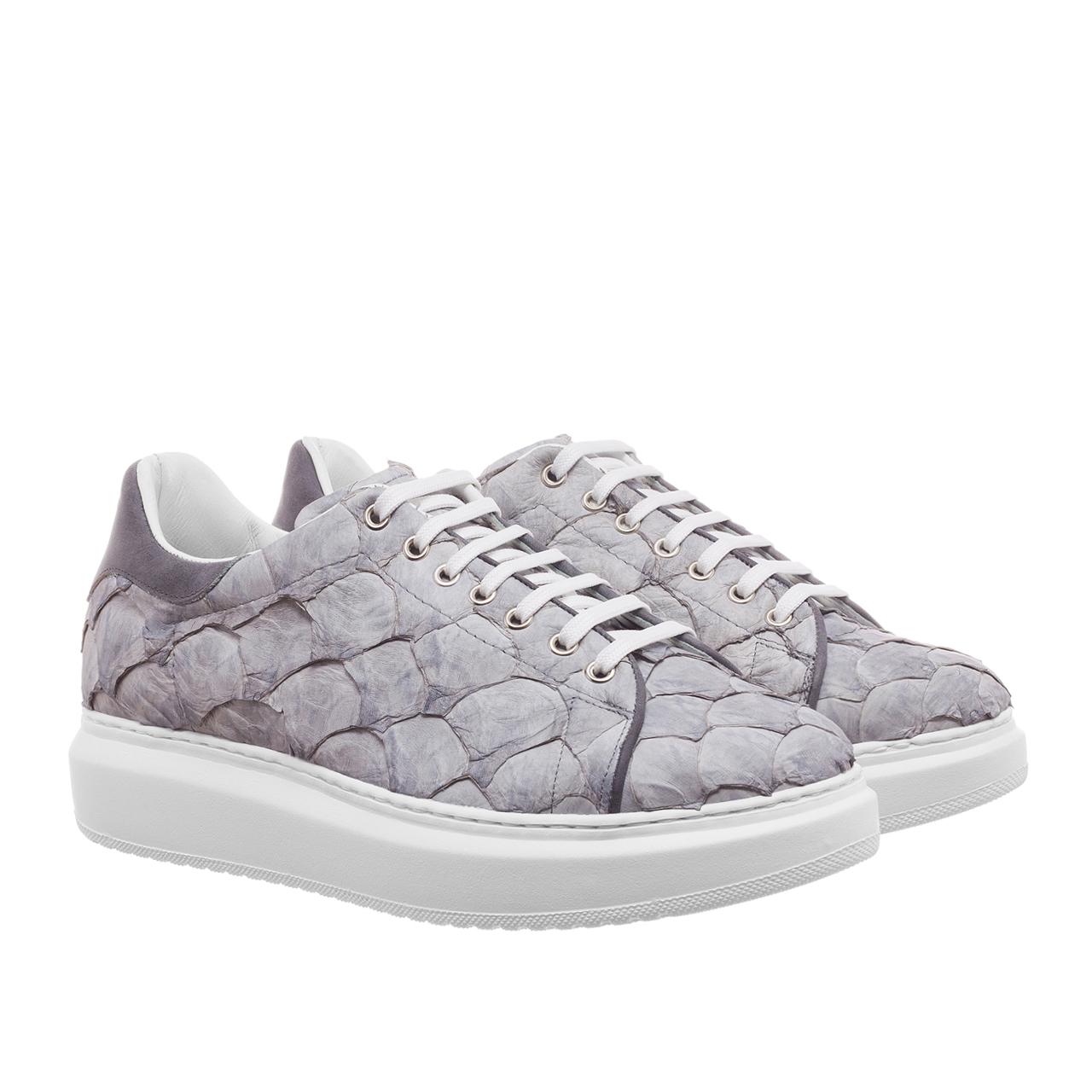 scarpe con rialzo pitti