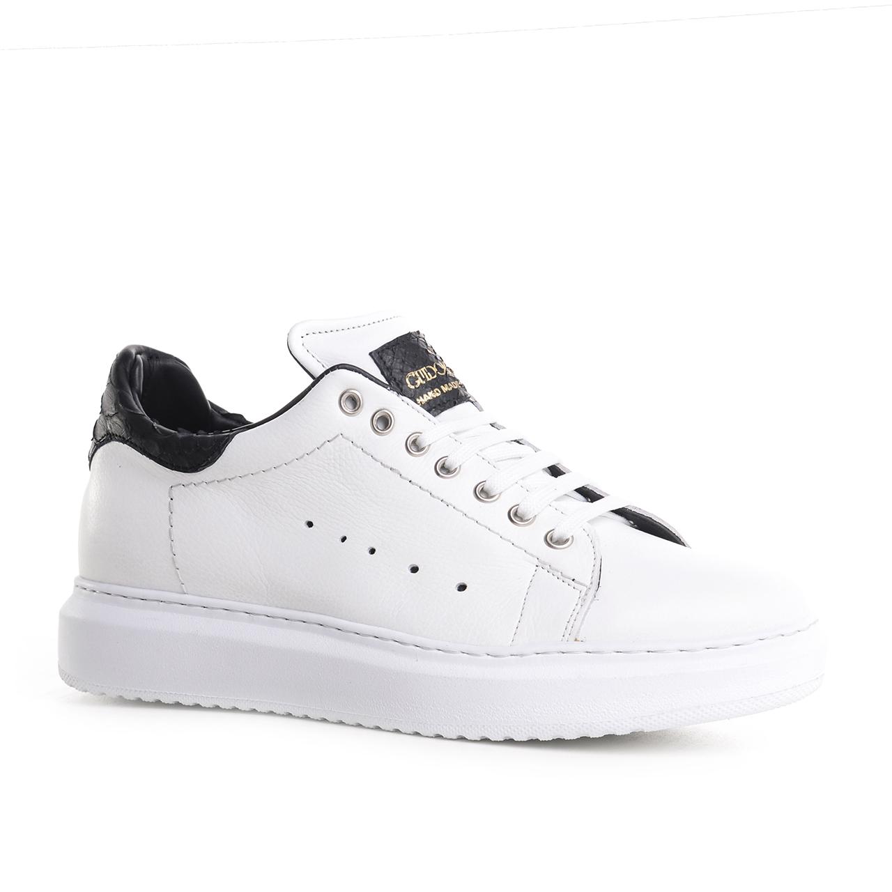 scarpe adidas donna rialzo