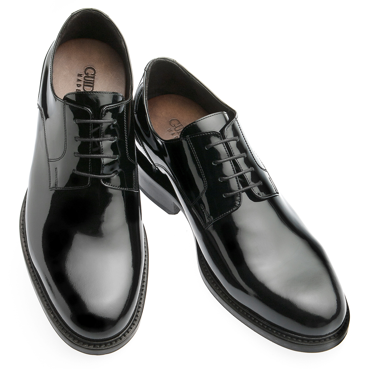 Scarpe Da Matrimonio Uomo Sportive : Scarpe uomo matrimonio prada scarpa sport