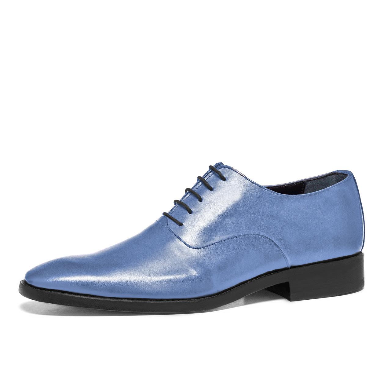 scarpe alte uomo scarpe alte uomo scarpe alte uomo ... 7e9c4db14da