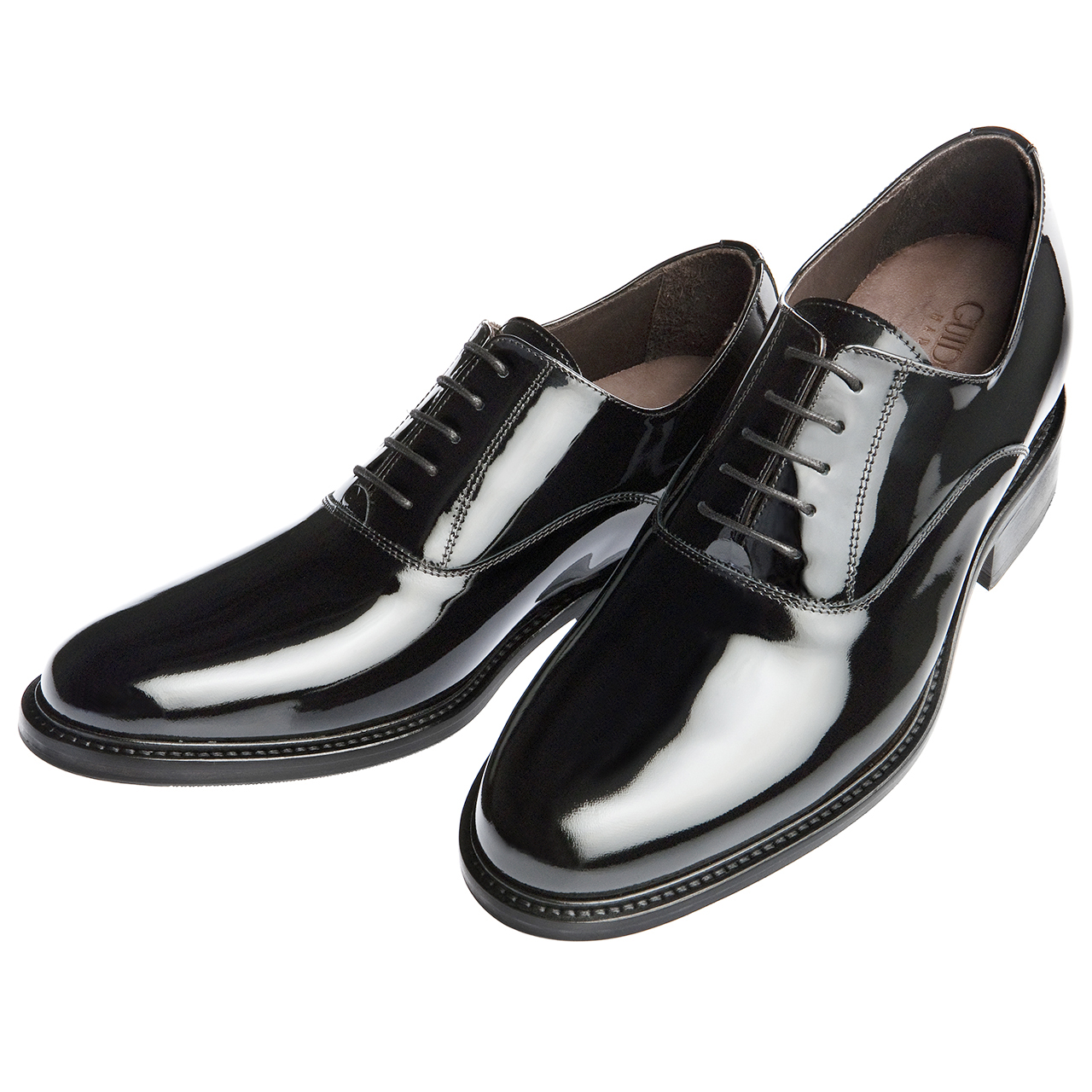 Scarpe Matrimonio Uomo Palermo : Scarpe uomo matrimonio prada scarpa sport