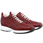 amst-red-coppia2.jpg