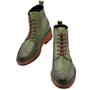 scarpe rialzate da 12 cm