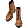 scarpe mariano di vaio