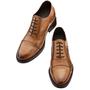 tacco interno scarpe uomo
