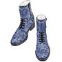 scarpe con rialzo sylvester stallone