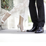 diventare più alto nel giorno delle nozze