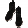 scarpe che alzano la statura