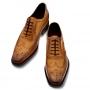 scarpe uomo 38