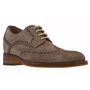 scarpe con rialzo argentina