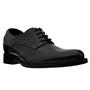 scarpe rialzate uomo mexico