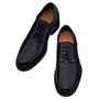scarpe da matrimonio rialzate