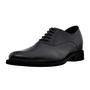 Richmond - scarpe artigianali GuidoMaggi