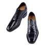 scarpe alte per uomo