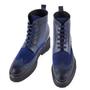 scarpe rialzate da 15 cm