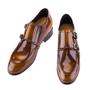 loafers rialzanti
