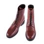 scarpe con rialzo daniel radcliffe