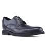 scarpe con rialzo sardegna