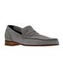 scarpe rialzate guidomaggi