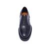 scarpe con rialzo in mexico