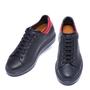 scarpe con rialzo su misura