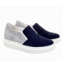 scarpe con rialzo bahia