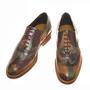 scarpe rialzo