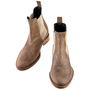 scarpe su misura limited edition