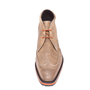 scarpe rialzate