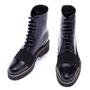 scarpe rialzanti da 12 cm