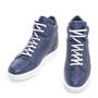 scarpe con rialzo NY