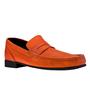 scarpe alte