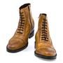 scarpe con rialzo limited edition