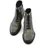 scarpe rialzate limited edition