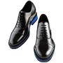 scarpe suola alta