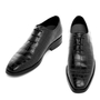 scarpe da uomo con rialzo interno