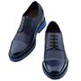 scarpe con suola alta