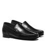 scarpe rialzanti