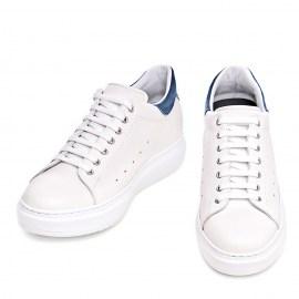 ro9f4dbc5 guidomaggi scarpe