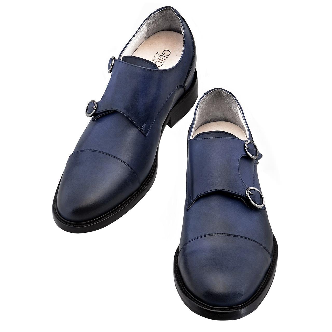 scarpe taormina